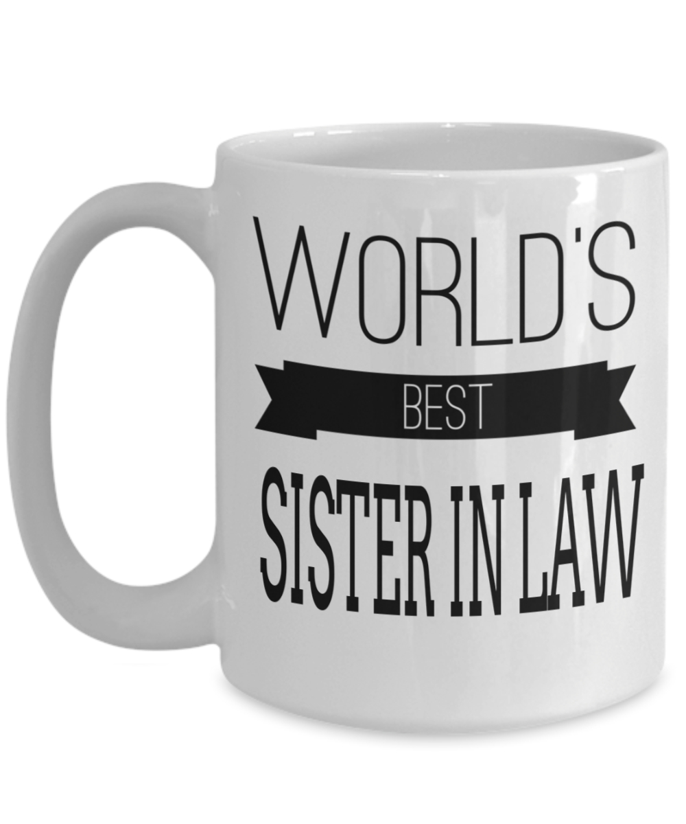 10 Cute Gift Ideas Sister In Law future sister in law gift ideas sister in law coffee mugs for her 2020