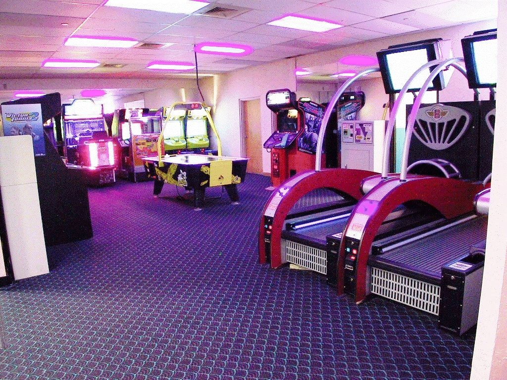 10 Perfect Game Room Ideas For Men game room ideas for men biblio homes cool game room ideas black 2020