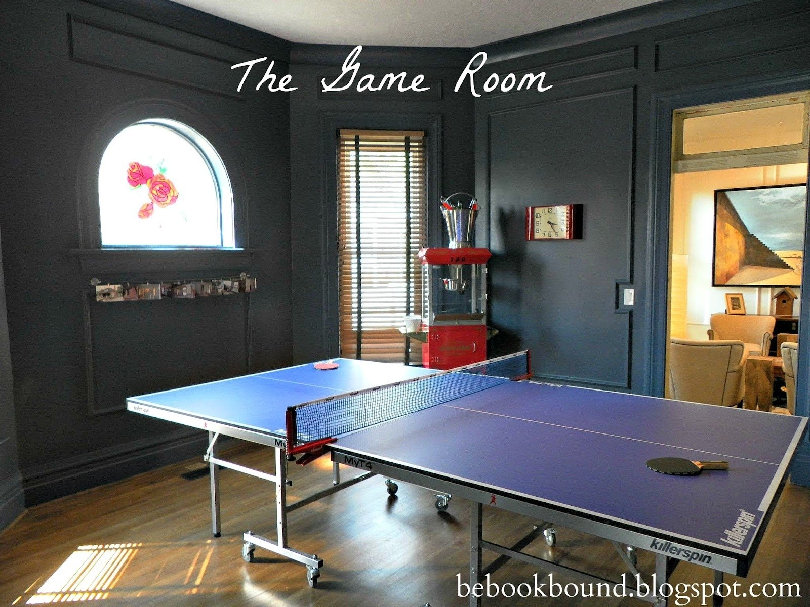 10 Perfect Game Room Ideas For Men game room ideas for men the sitting off of fire pits idolza 2020