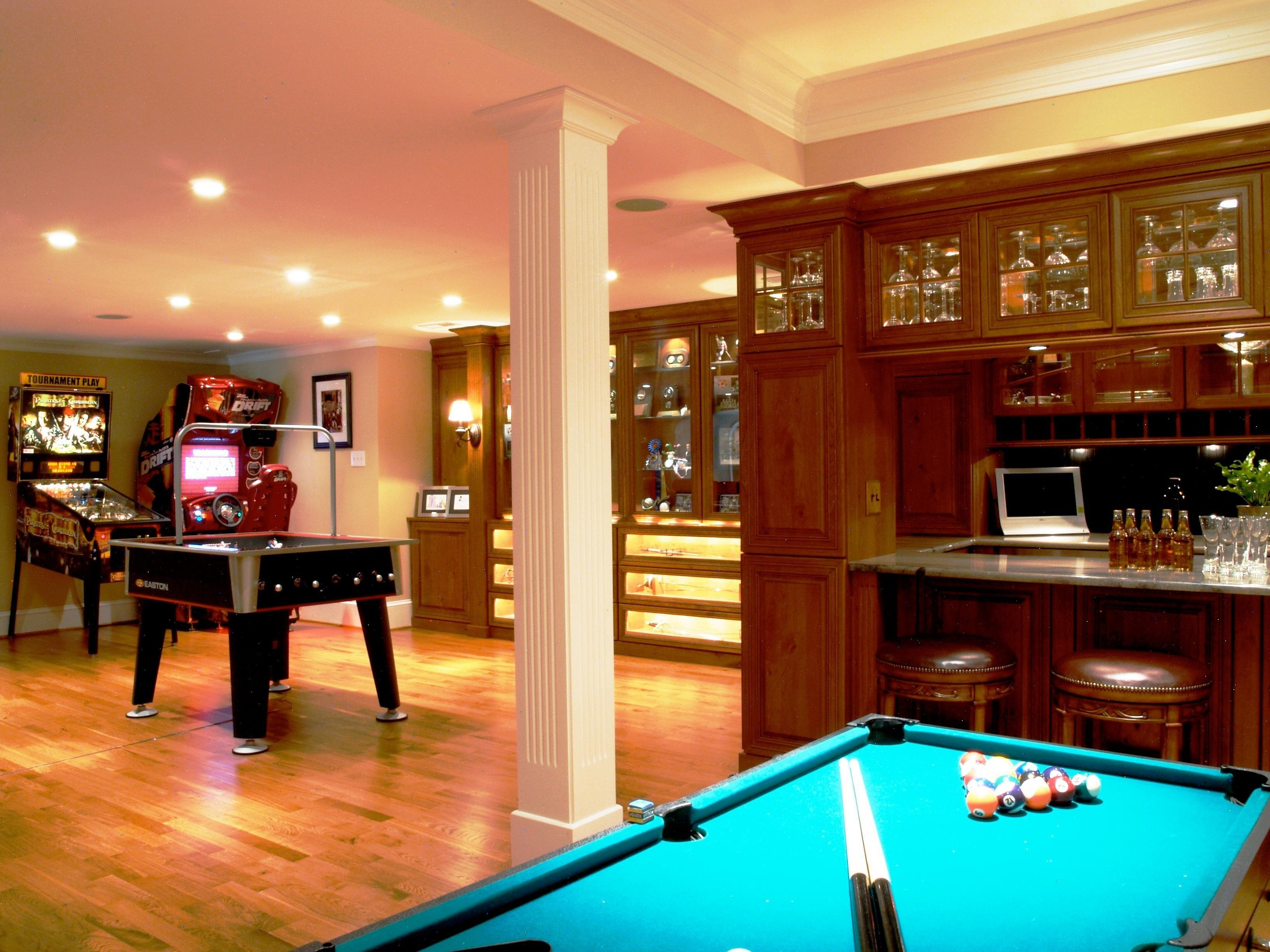 game room ideas for teens — riothorseroyale homes