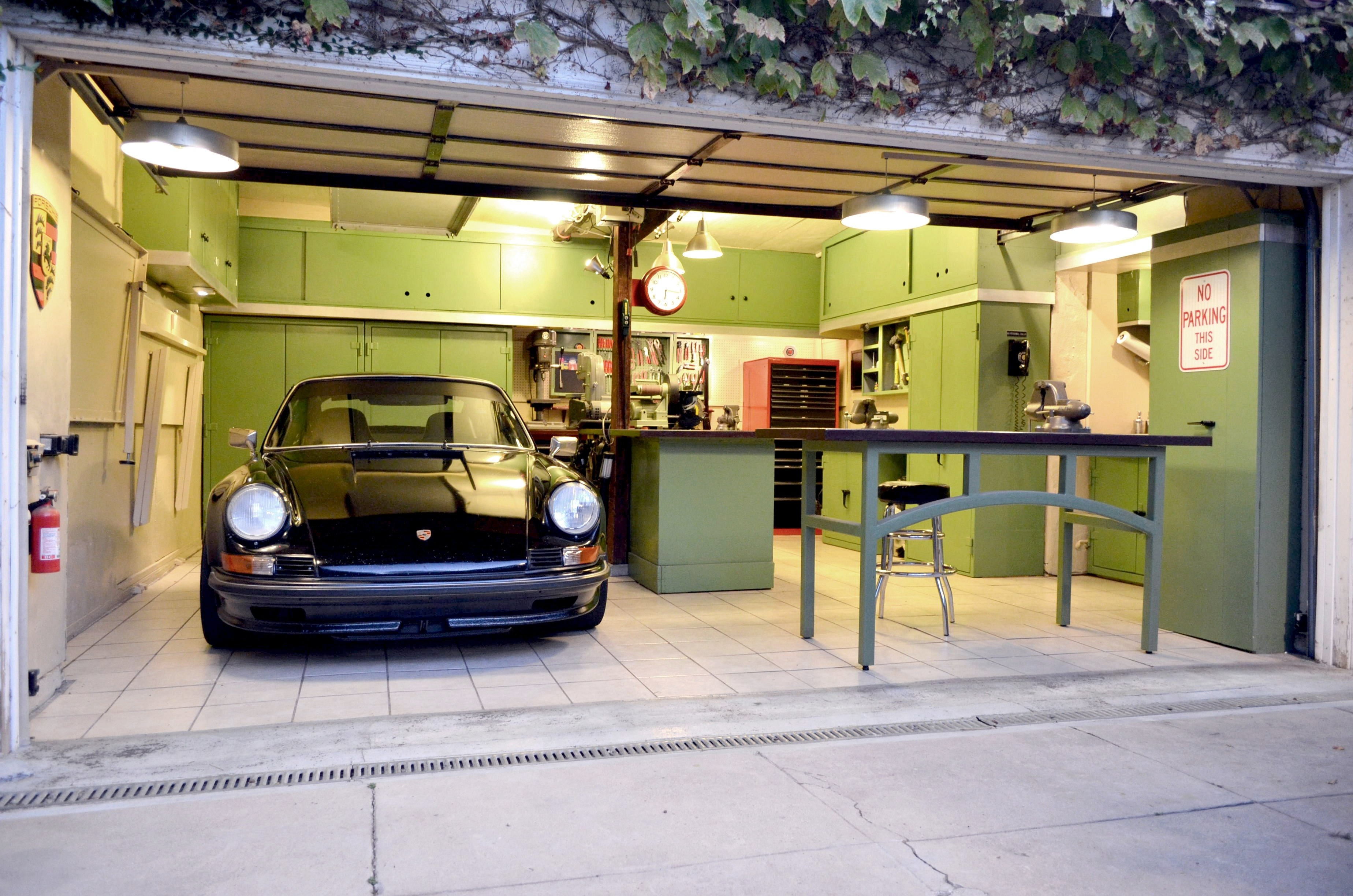 10 Most Recommended Garage Remodeling Ideas Man Cave garage remodeling ideas man cave large and beautiful photos photo