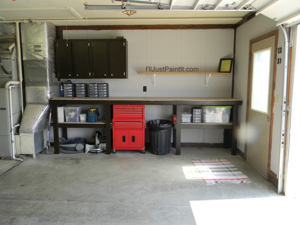 10 Most Recommended Garage Remodeling Ideas Man Cave garage remodels large and beautiful photos photo to select garage
