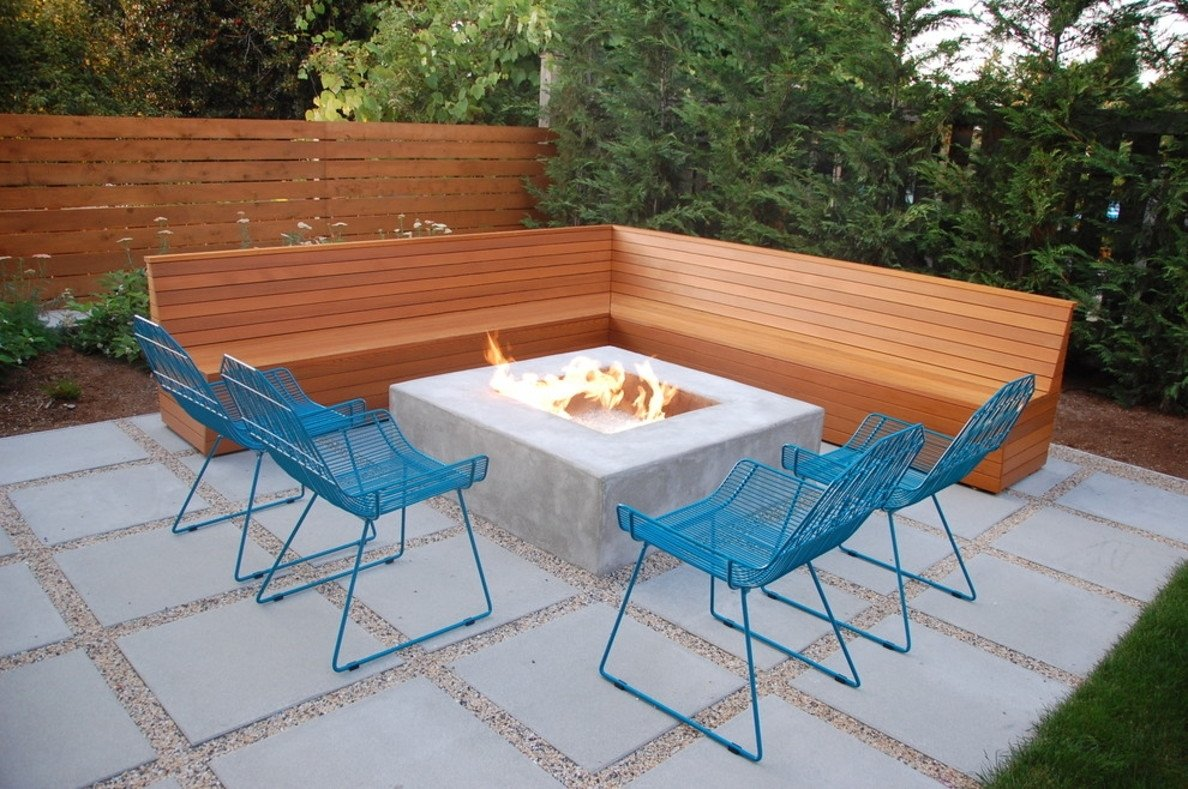 10 Lovely Patio Ideas On A Budget garden ideas backyard patio ideas cheap the concept of backyard 2020