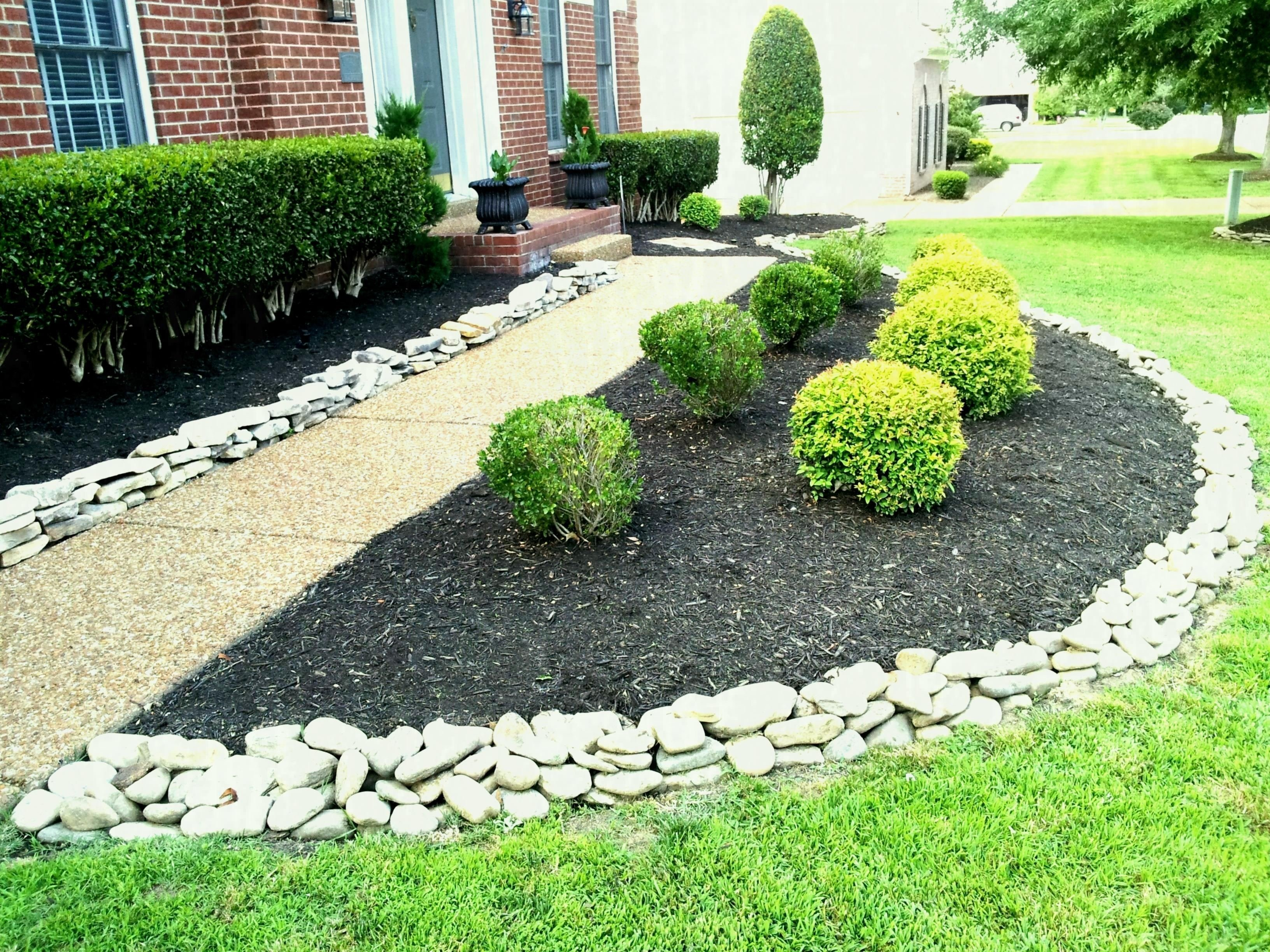 garden ideas using rocks - stunning using stones in your garden