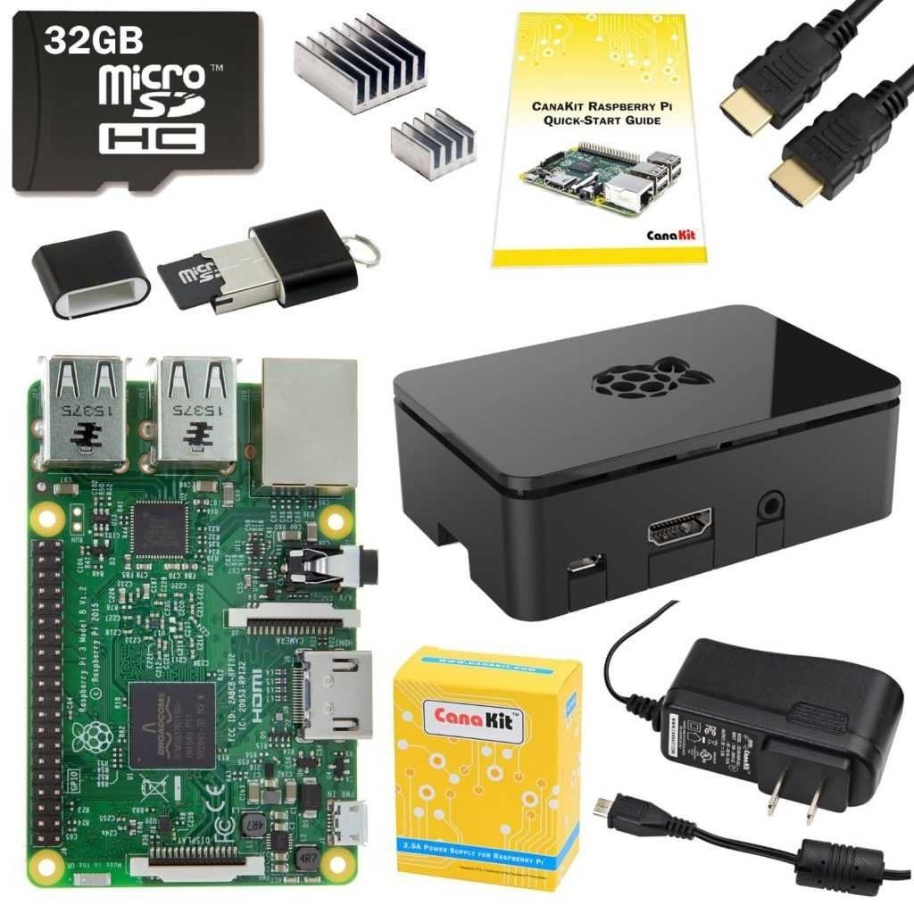 10 Beautiful Gift Ideas For Computer Geeks geek gifts for christmas 5 most popular gift ideas for geeks and nerds 1