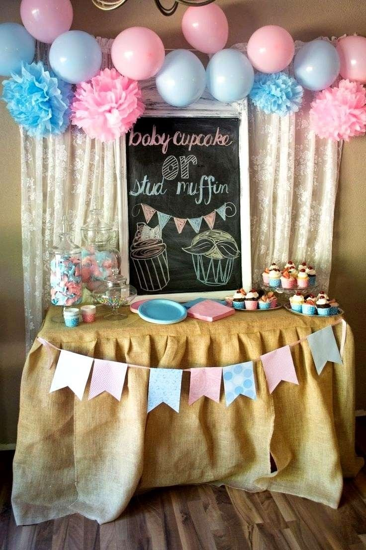10 Ideal Gender Reveal Party Decoration Ideas gender reveal party decorations new best 25 gender reveal 2020