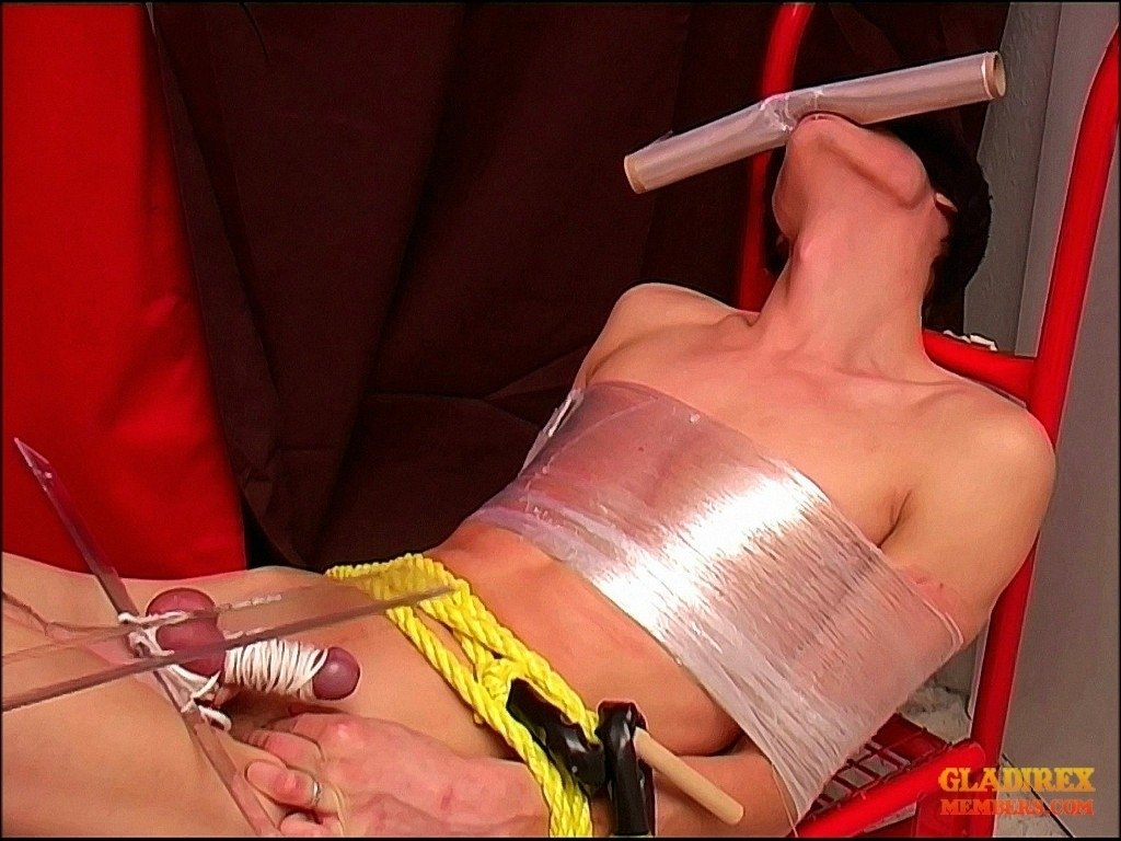 10 Fantastic Cock And Ball Torture Ideas genitorment a k a cbt explained