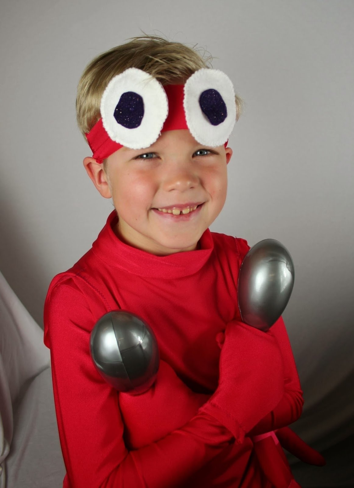 10 Unique Under The Sea Costume Ideas get crafty with creative connections mum i need a halloween