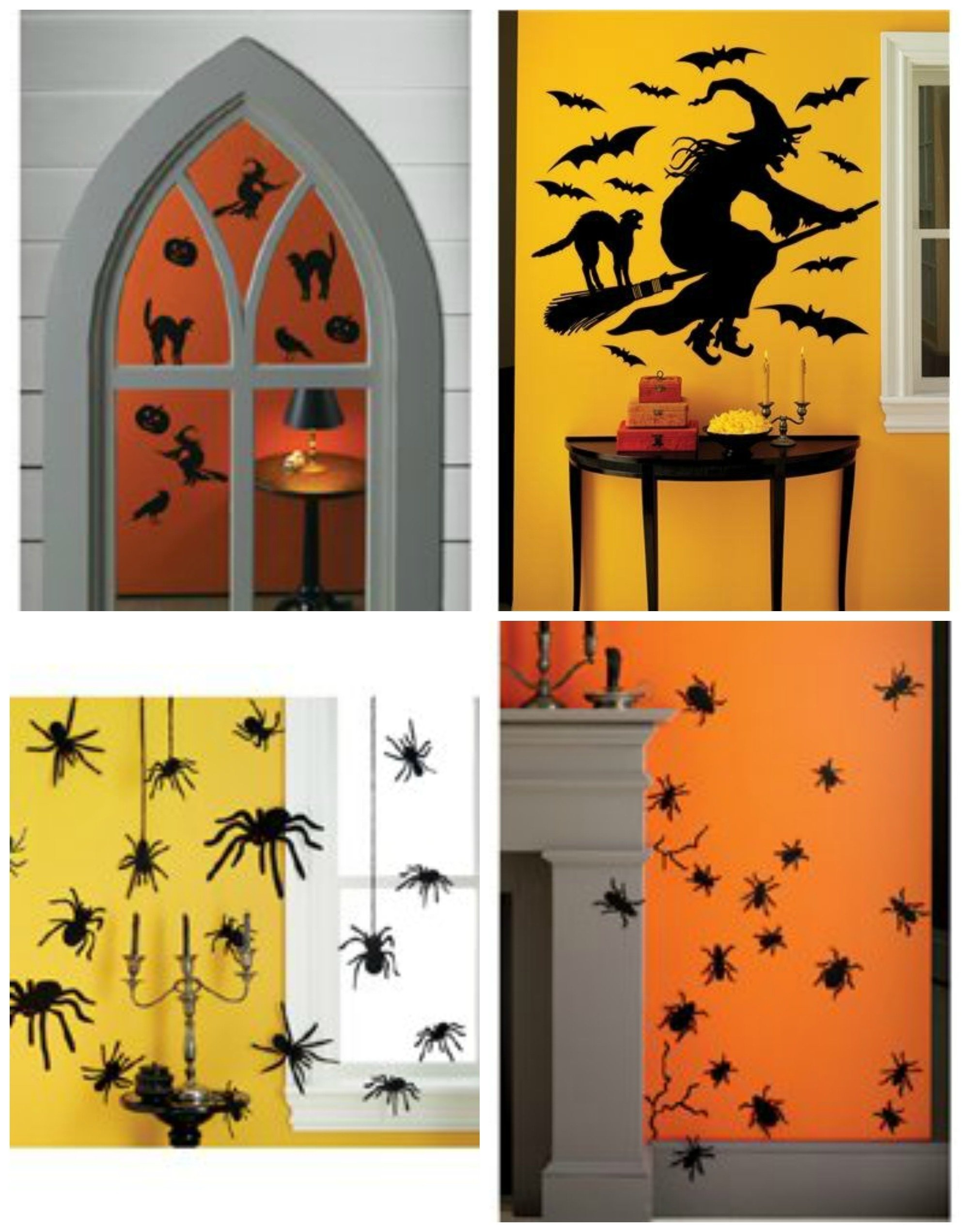 10 Fashionable Martha Stewart Halloween Party Ideas get ready for halloween with martha stewart crafts party 2020
