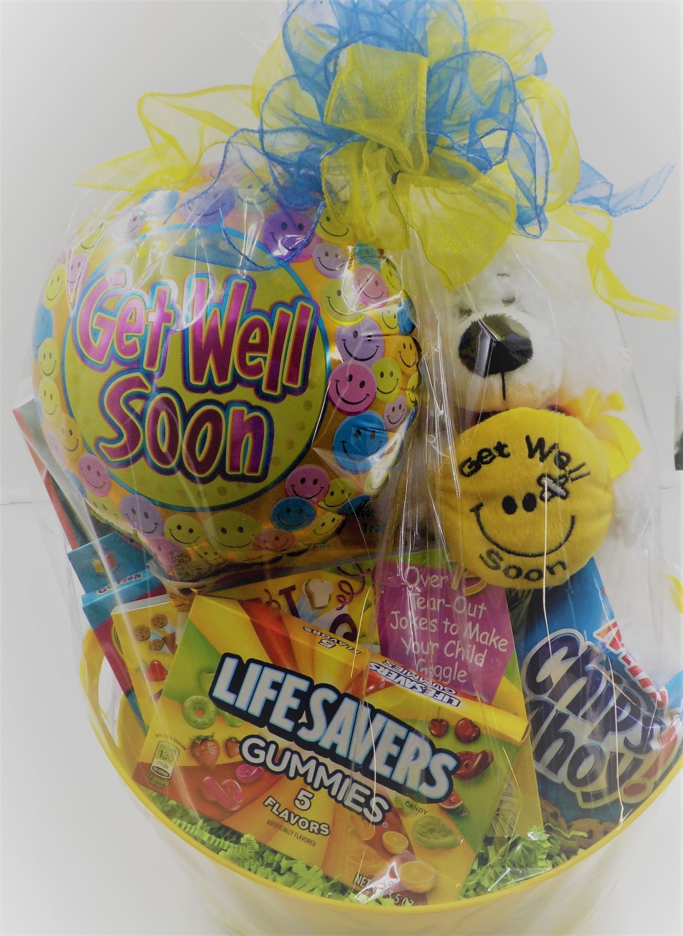 10 Nice Get Well Soon Basket Ideas get well soon child gift basket magnolia child and gift 2021
