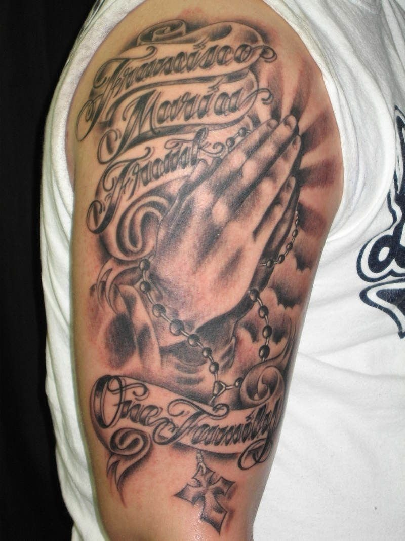 10 Most Popular Tattoo Ideas For Guys Arms getting a tattoo is becoming a popular trend nowadays recent 9 2020