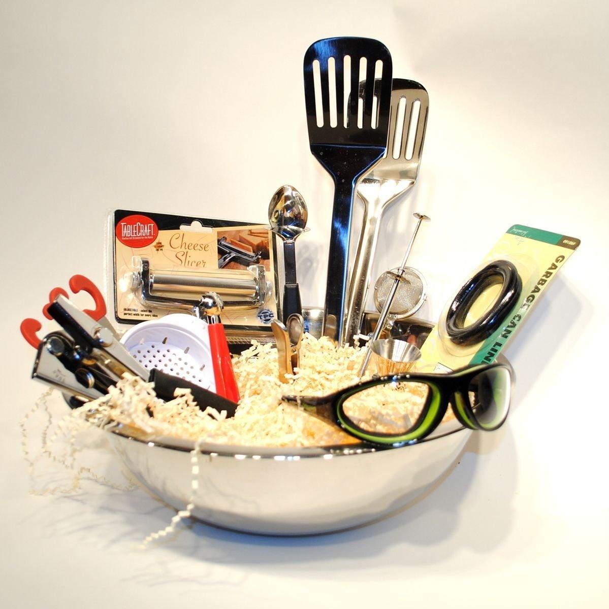10 Elegant Creative Gift Ideas For Women gift basket ideas for women the gift baskets are school 2020