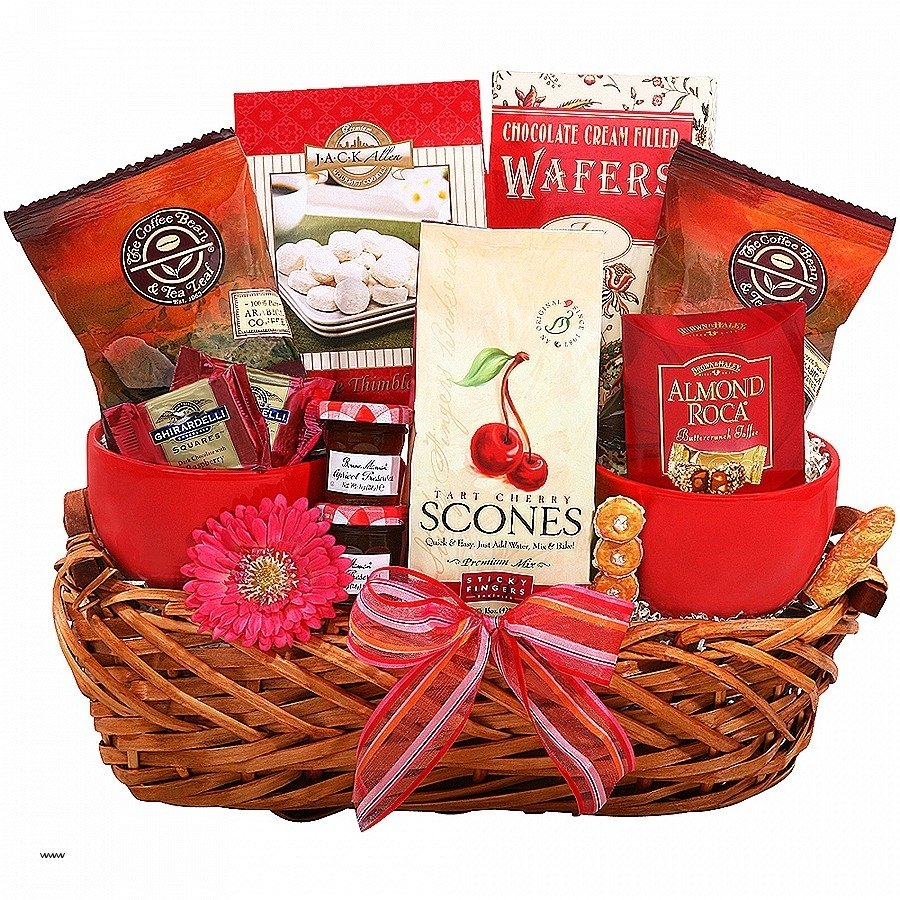10 Wonderful Gift Card Ideas For Men gift baskets beautiful retirement gift basket ideas for men 2021