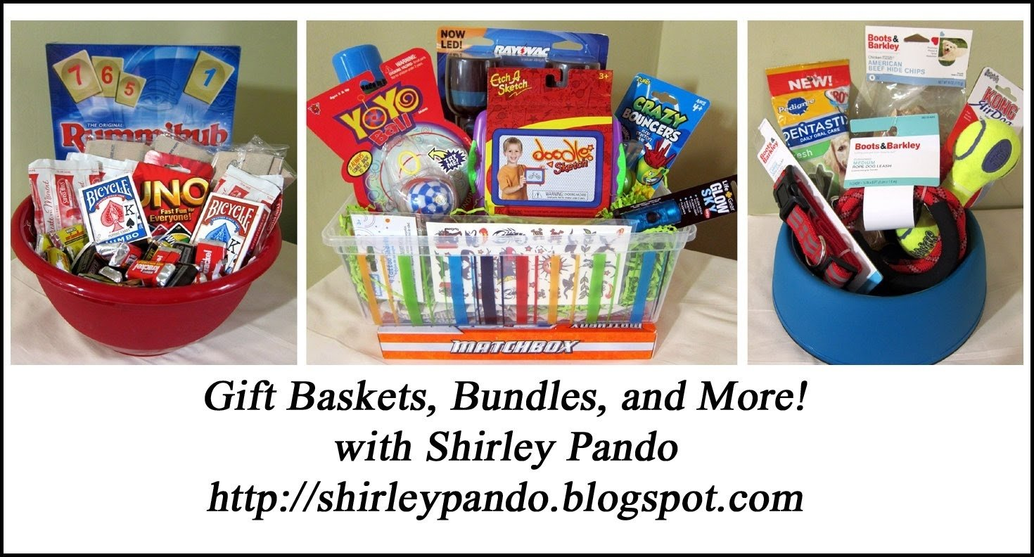 10 Attractive Ideas For Family Game Night gift baskets bundles and more family game night theme youtube 1 2021