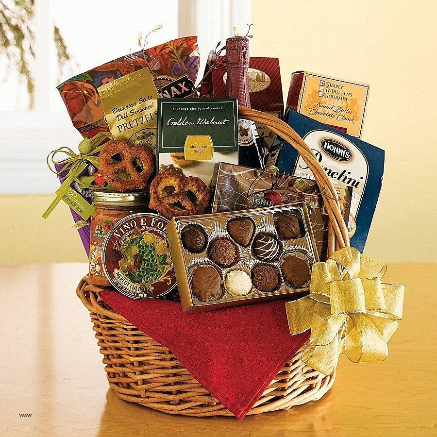 10 Fantastic Make Your Own Gift Basket Ideas gift baskets elegant birthday gift basket ideas birthday gift 2021