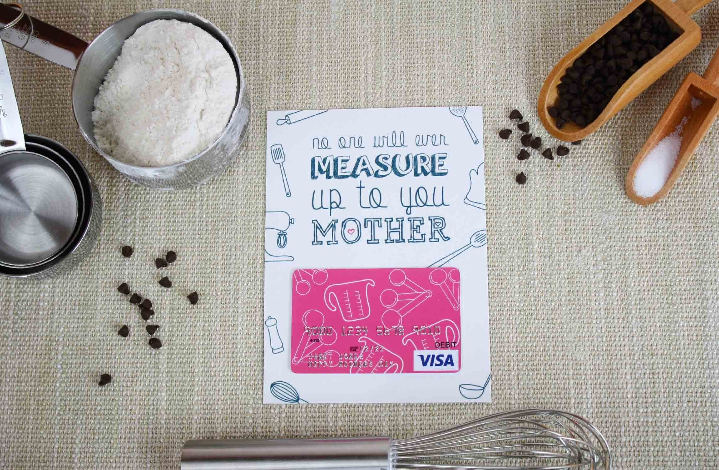 10 Trendy Creative Ideas For Mothers Day gift card girlfriends guide to mothers day gcg 2020
