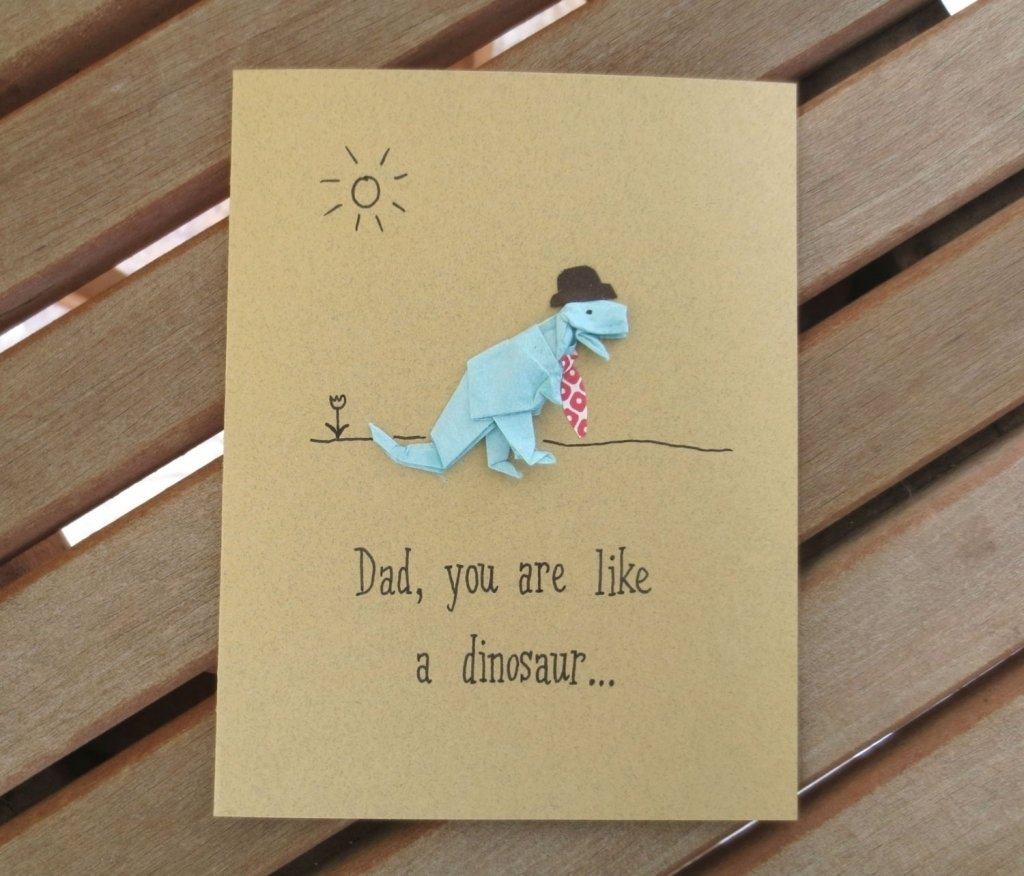 10 Stylish Gift Ideas For Dad Birthday Cards Dads Card Design