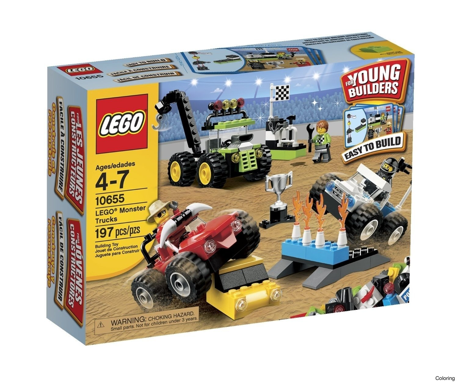10 Fabulous Gift Idea For 5 Year Old Boy gift for 5 year old boy who has everything coloring diaiz