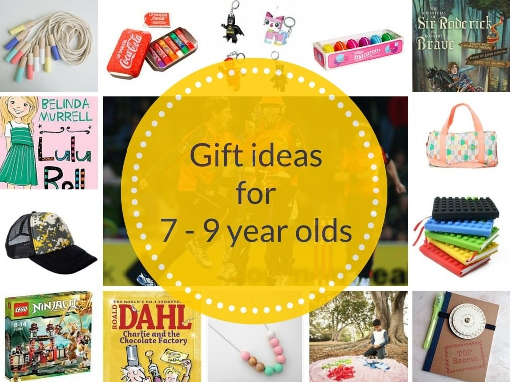 10 Fabulous 9 Year Old Gift Ideas gift grapevine gift guides gift ideas for 7 9 year olds 1 2021