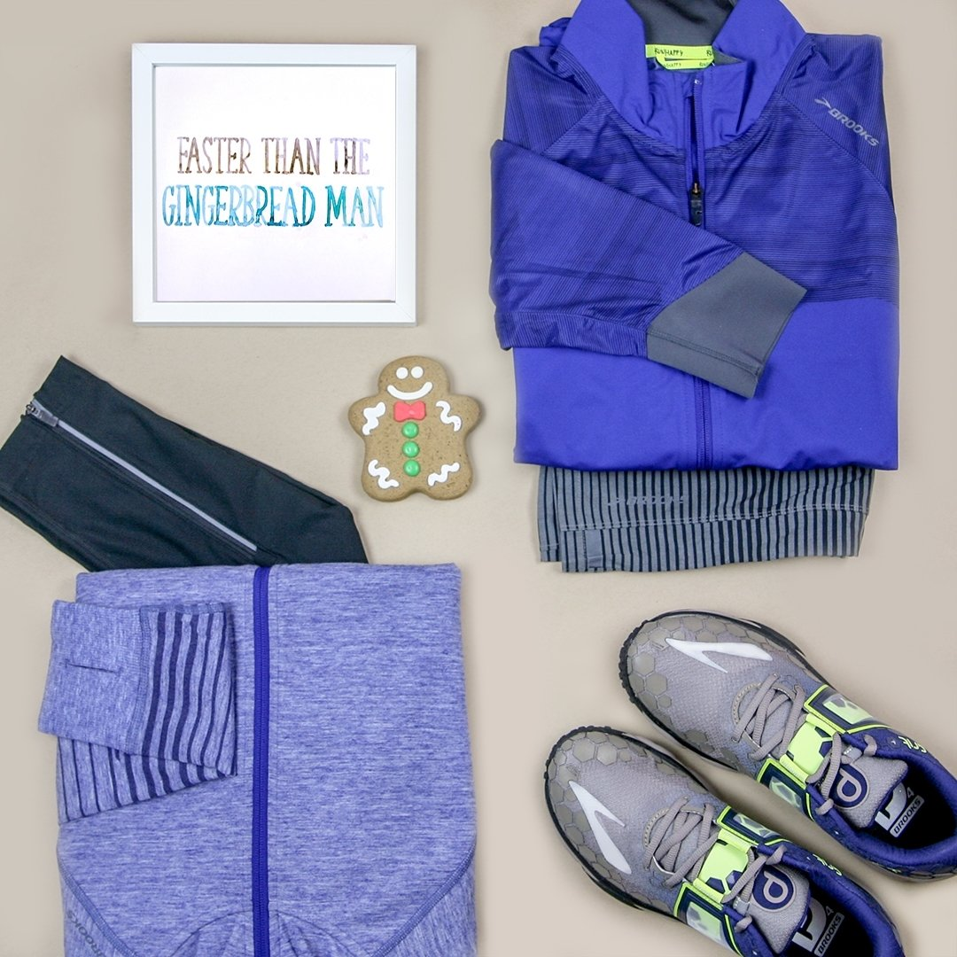 10 Fabulous Gift Ideas For Runners Men gift guides for your run buds brooks blog 4 2020