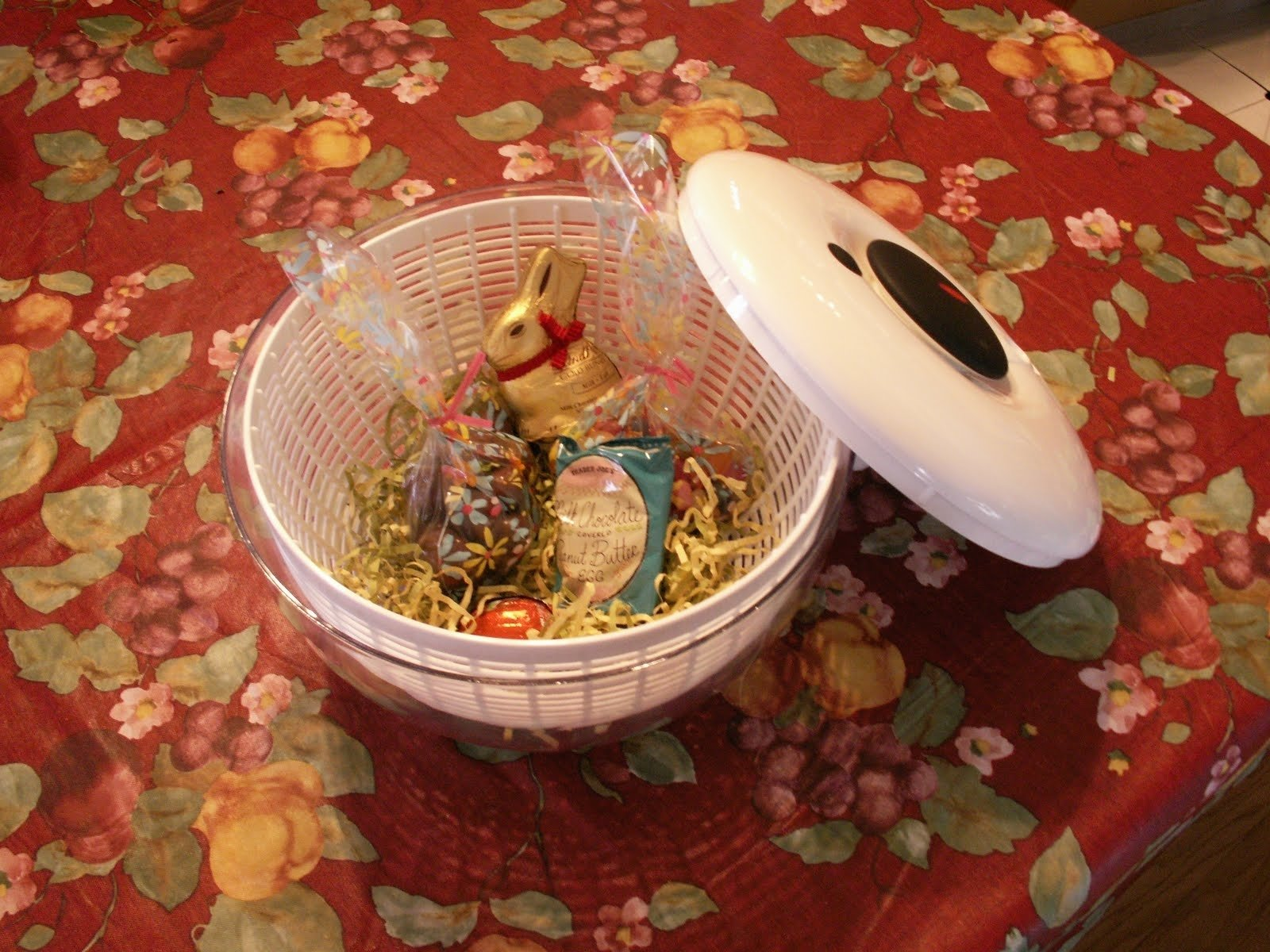 10 Fantastic Gift Ideas For Adult Children gift idea easter baskets for college students and young adult 1 2021