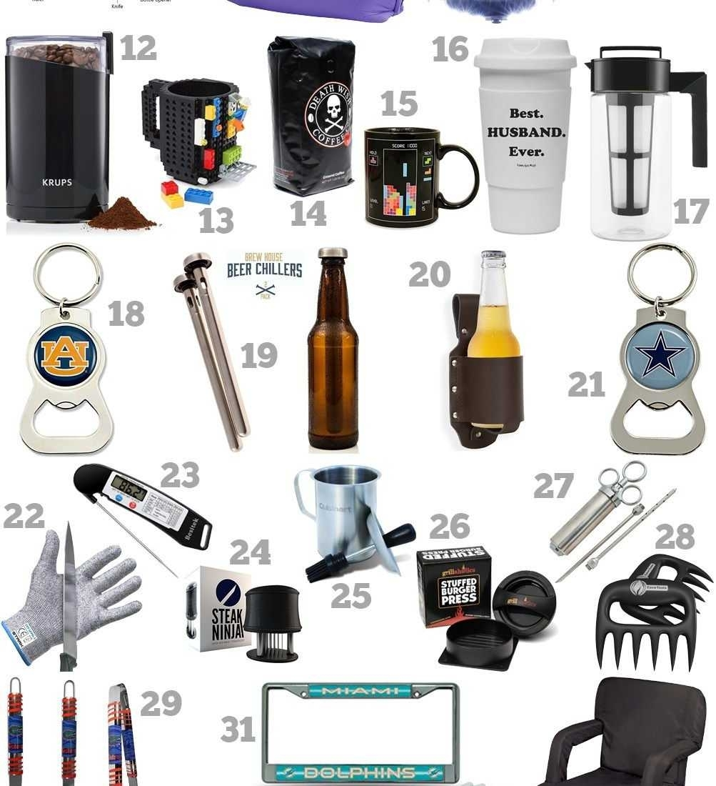 10 Stylish Gift Ideas For Outdoor Men %name 2021