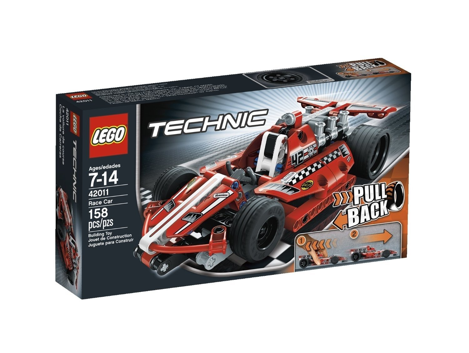 10 Awesome Gift Ideas For 7 Year Old Boys gift ideas for 10 to 13 year old boys 46 2020