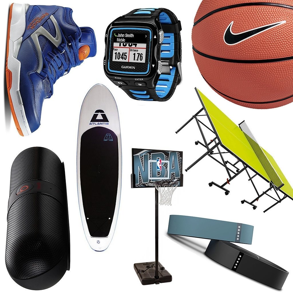 10 Ideal Gift Ideas For 16 Year Old Boys gift ideas for boyfriend christmas gift ideas for boyfriend age 13 2020
