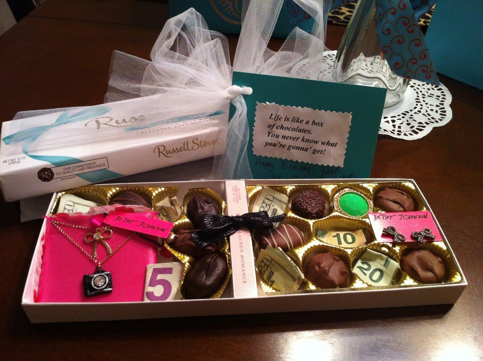 10 Unique Cheap Birthday Gift Ideas For Boyfriend