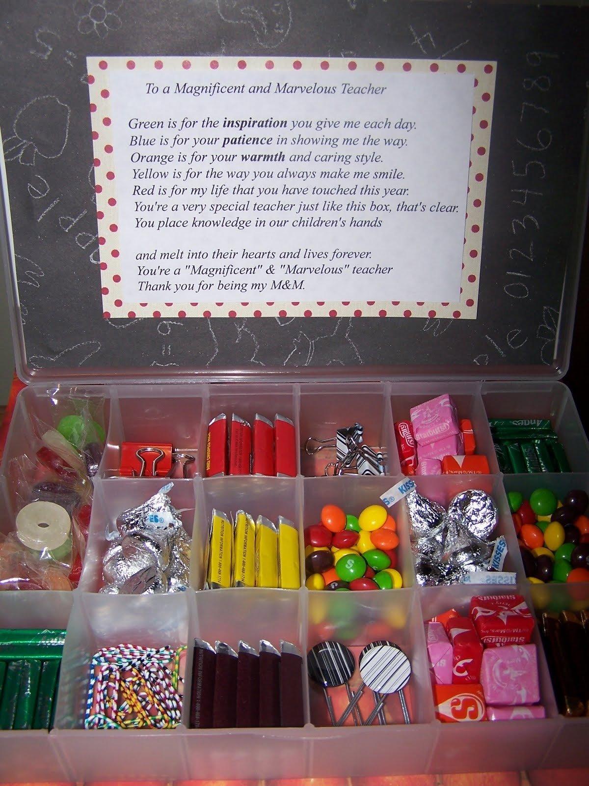 gift ideas for boyfriend: gift ideas for boyfriend to show appreciation