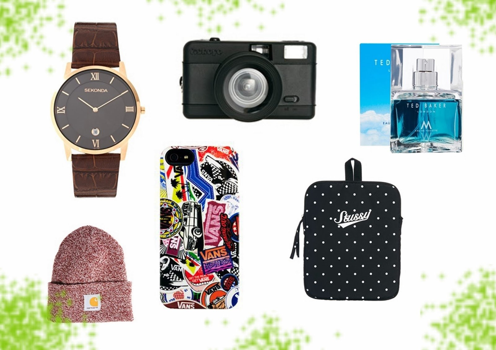 10 Ideal Christmas Gift Ideas For Brothers gift ideas for boyfriend gift ideas for boyfriends brother 2020