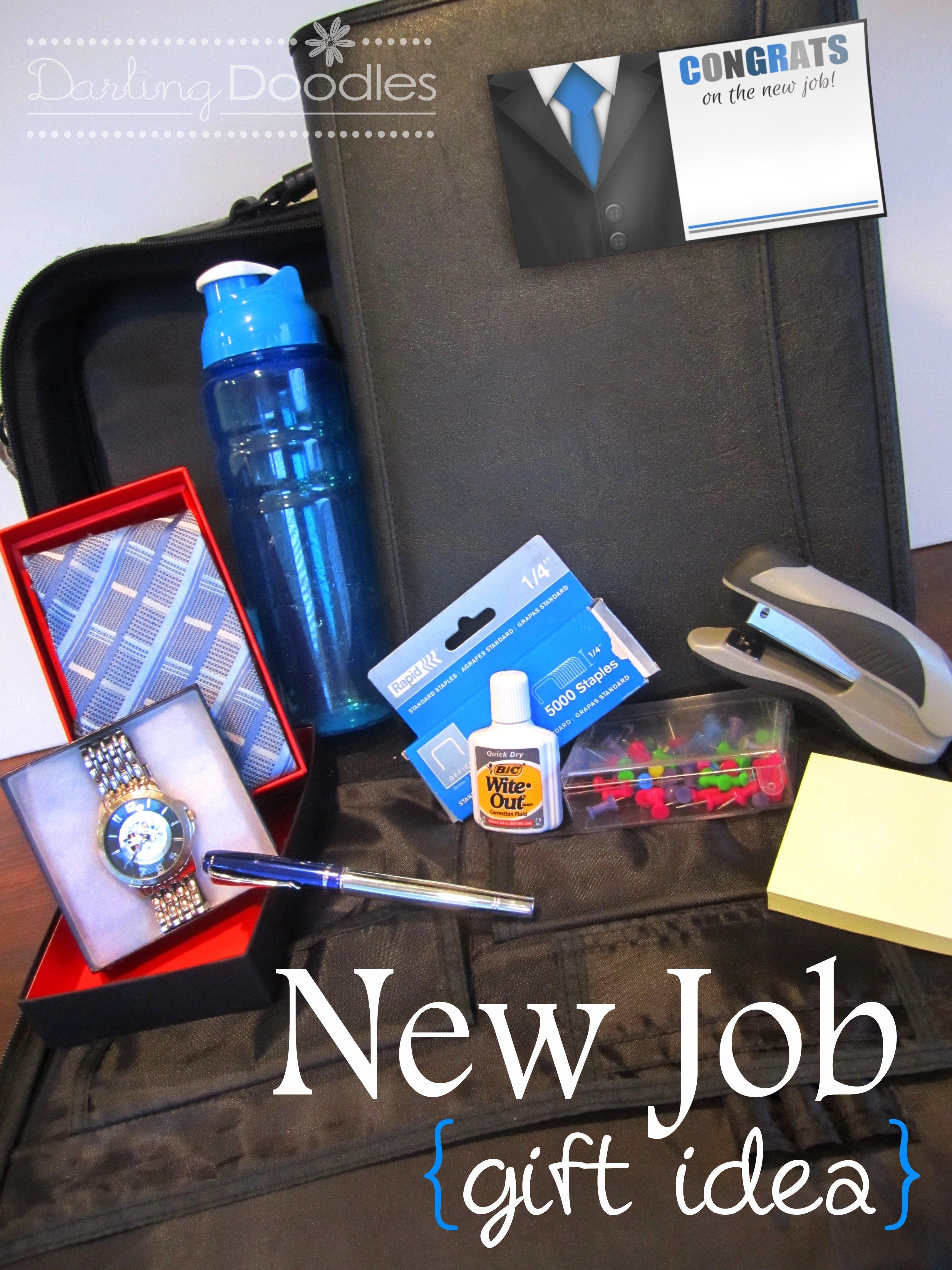 10 Stylish Gift Ideas For A New Boyfriend gift ideas for boyfriend gift ideas for boyfriends new job 4 2020