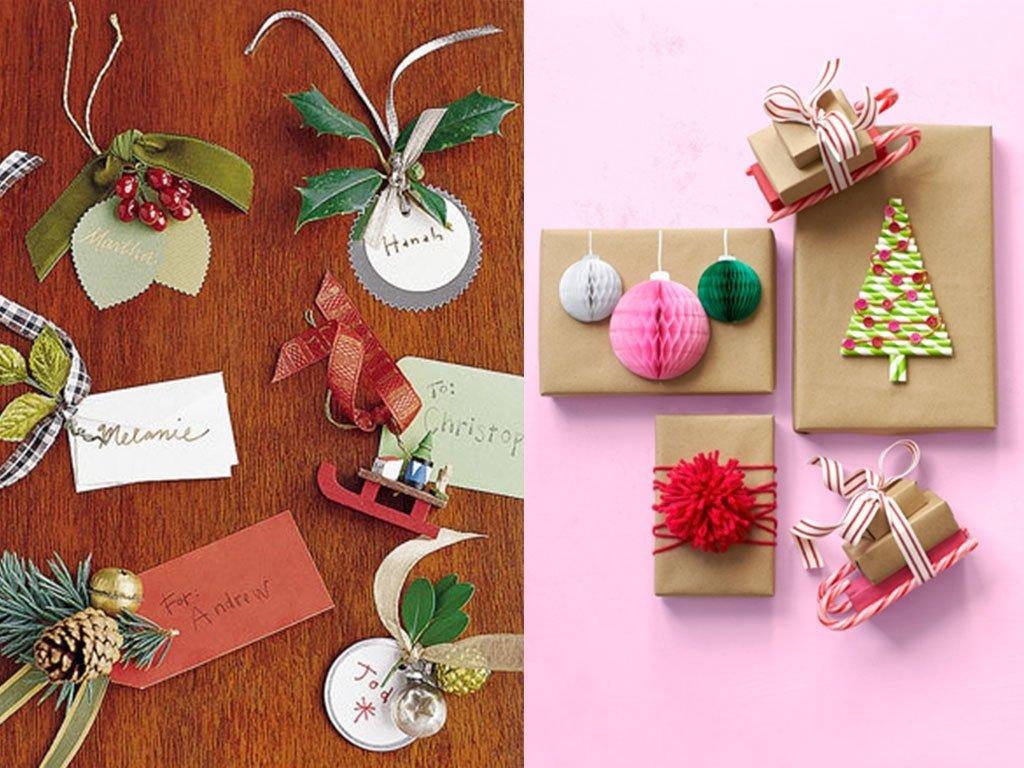 10 Stunning Ideas For Homemade Christmas Gifts gift ideas for christmas and this diy christmas gift 2014 ideas 2020