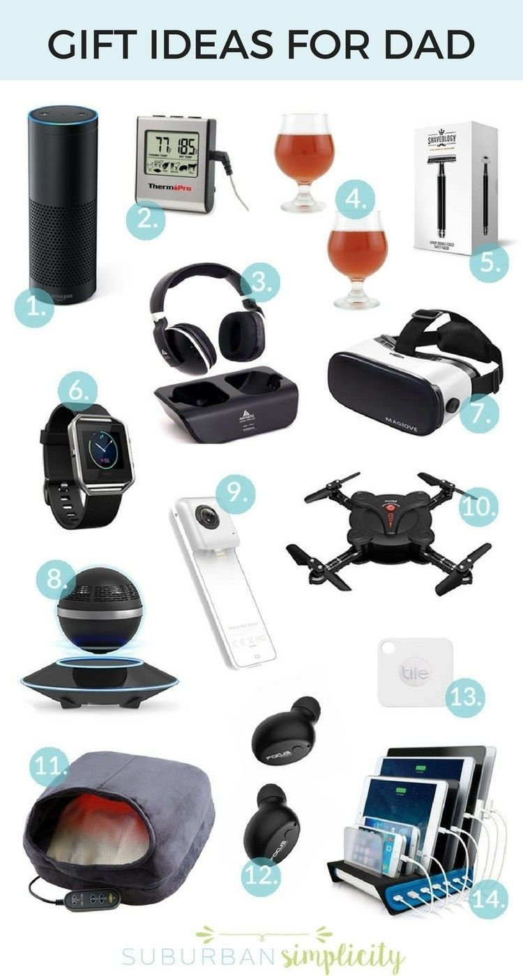 10 Famous Gift Ideas For New Dad gift ideas for dad hell love dads and gift 2021