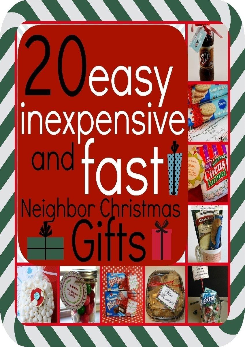 10 Lovely Christmas Gift Ideas For Employees gift ideas for employees for christmas reactorread 2021