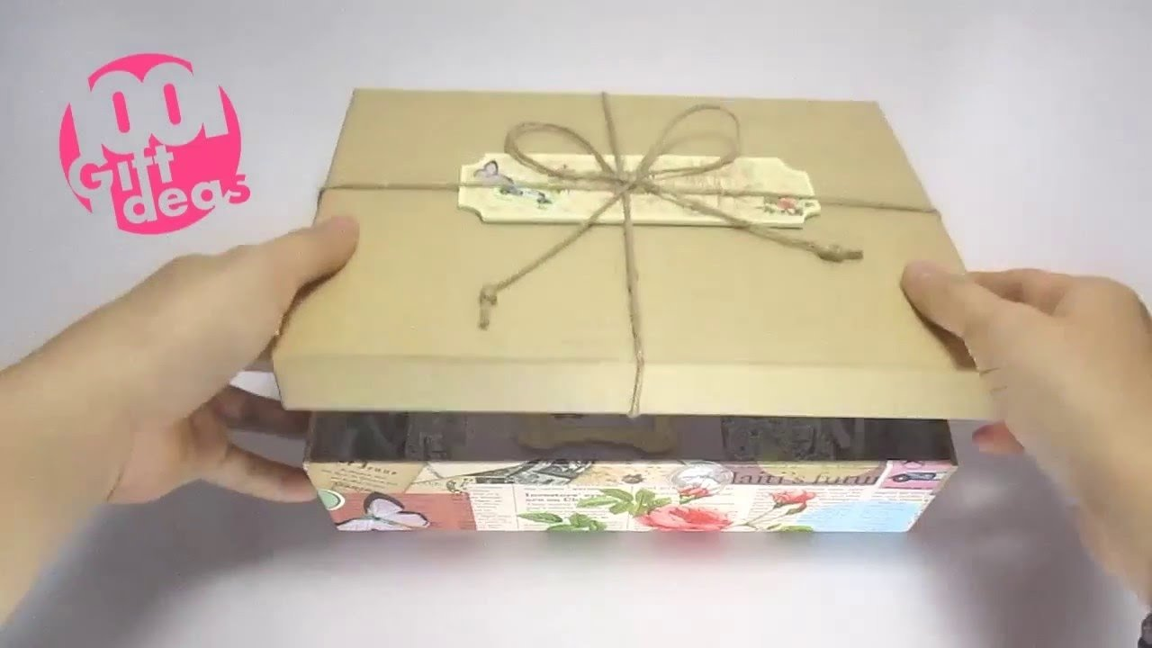 10 Unique Gift Ideas For Girl Best Friend gift ideas for girls best friend 01 youtube 1 2020