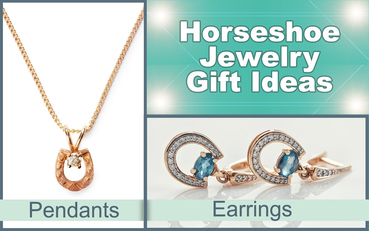 10 Famous Gift Ideas For Horse Lovers gift ideas for horse lovers