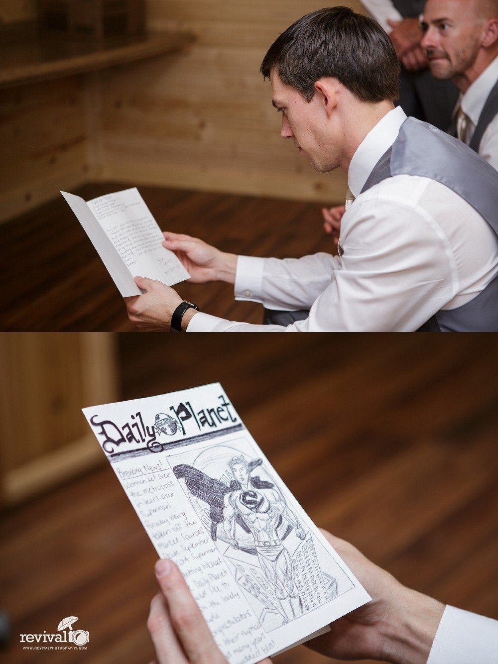 gift ideas for husband on wedding day gallery website gift ideas for