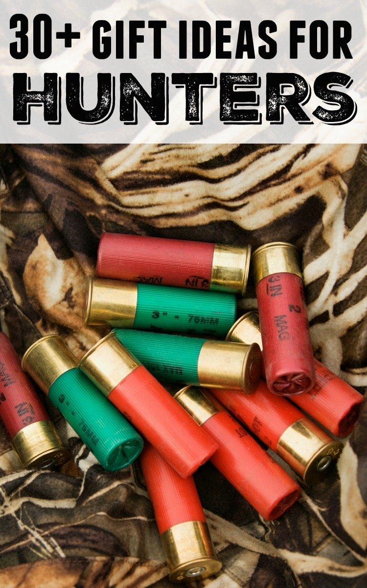 10 Stylish Gift Ideas For Outdoor Men gift ideas for men who love to hunt child at heart blog 2021