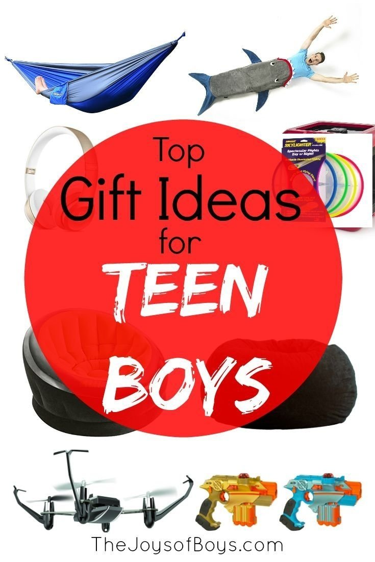 10 Stylish Christmas Gift Ideas For Teenagers 2013 gift ideas for teen boys top gifts teen boys will love teen boys