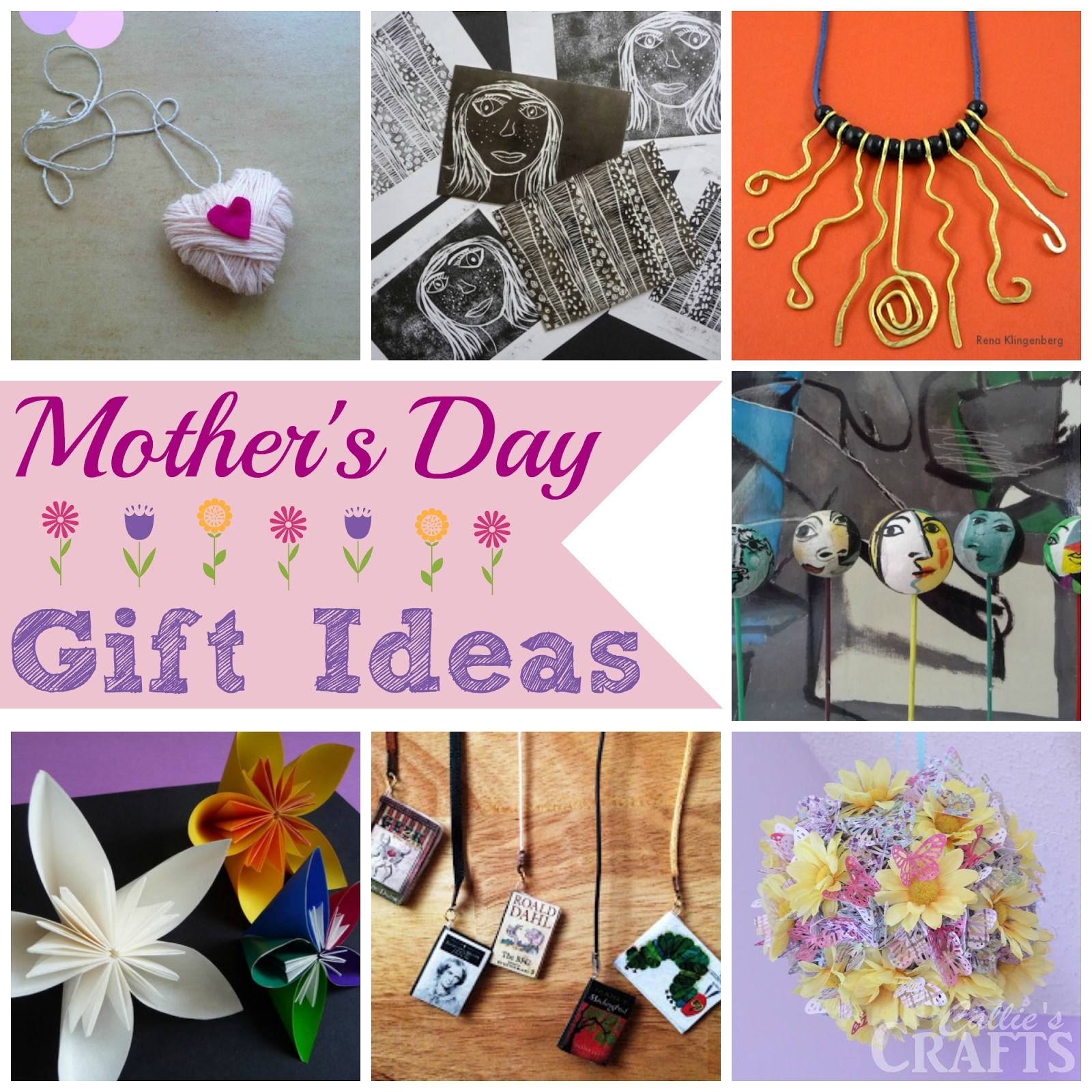 10 Attractive Ideas For Gifts For Mom gift ideas mom home design family and life mother s day 4 mforum 2020
