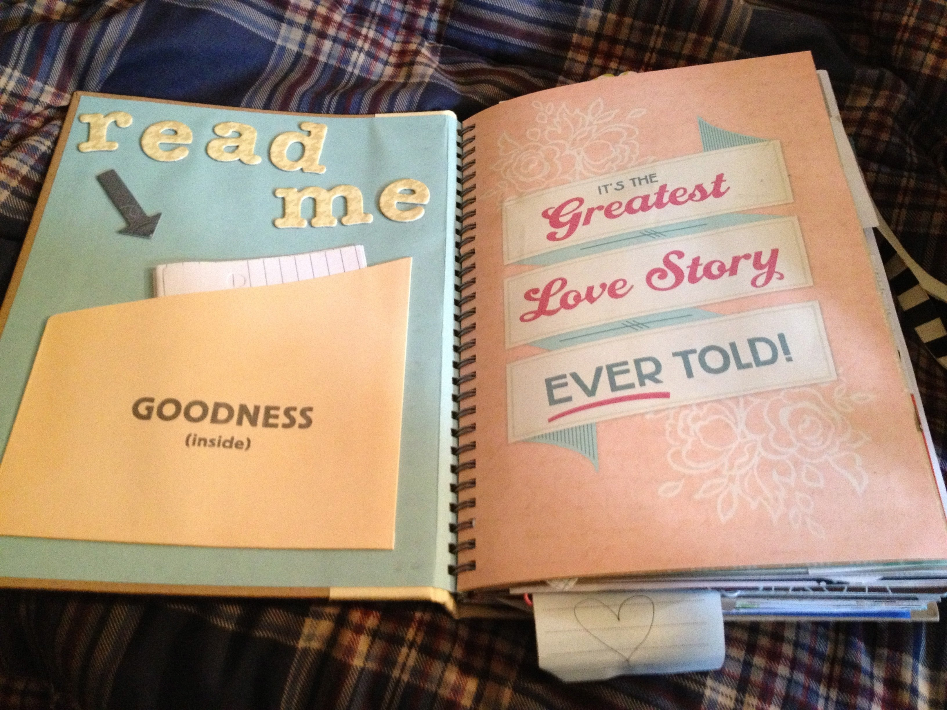 10 Lovely Good Gift Ideas For Your Boyfriend gift ideas the story of us the unengaged undergrad 2 2021