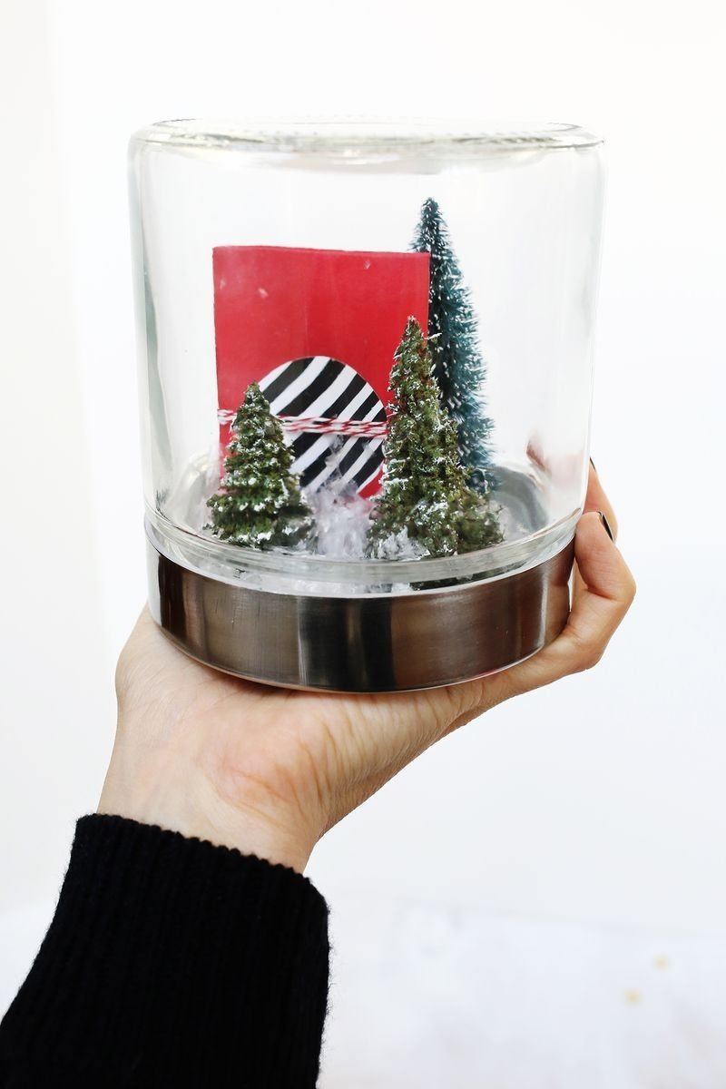 10 Ideal Ideas For Wrapping Gift Cards gift wrapping ideas tips tricks wrapped gifts wraps and creative 2020