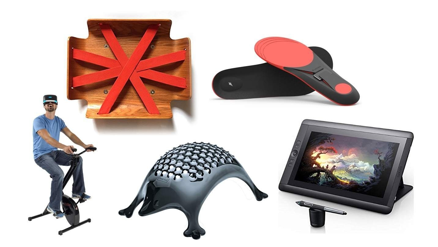10 Trendy Unique Gift Ideas For Men Who Have Everything gifts design ideas best gift for men who have everything uncommon 2021