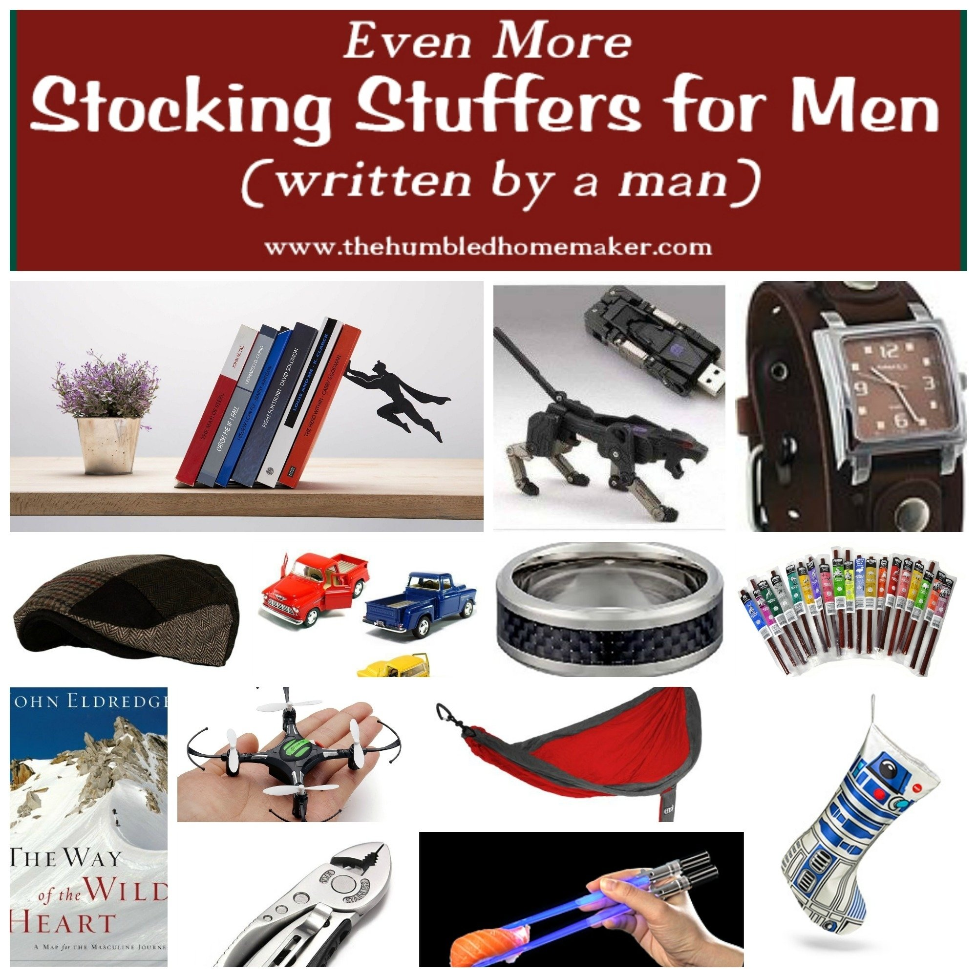 10 stunning gift ideas for young men gifts design ideas best ideas christmas gifts for young
