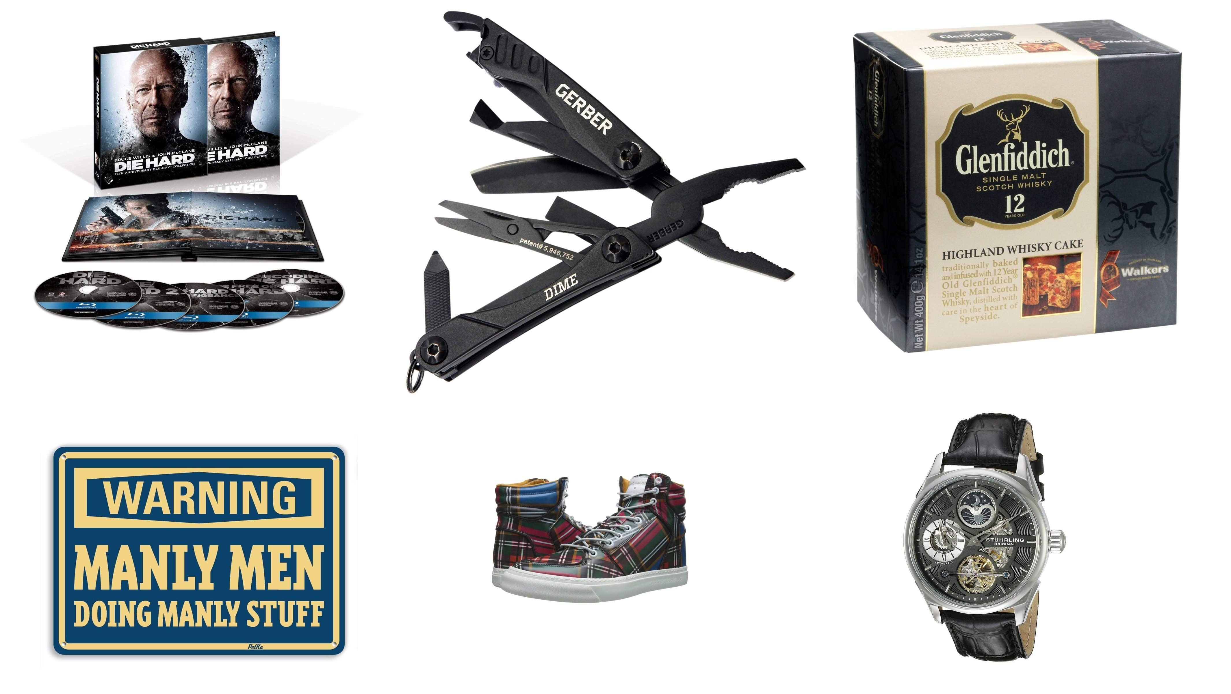 10 Attractive Birthday Delivery Ideas For Men gifts design ideas best top anniversary gifts for men christmas 2021