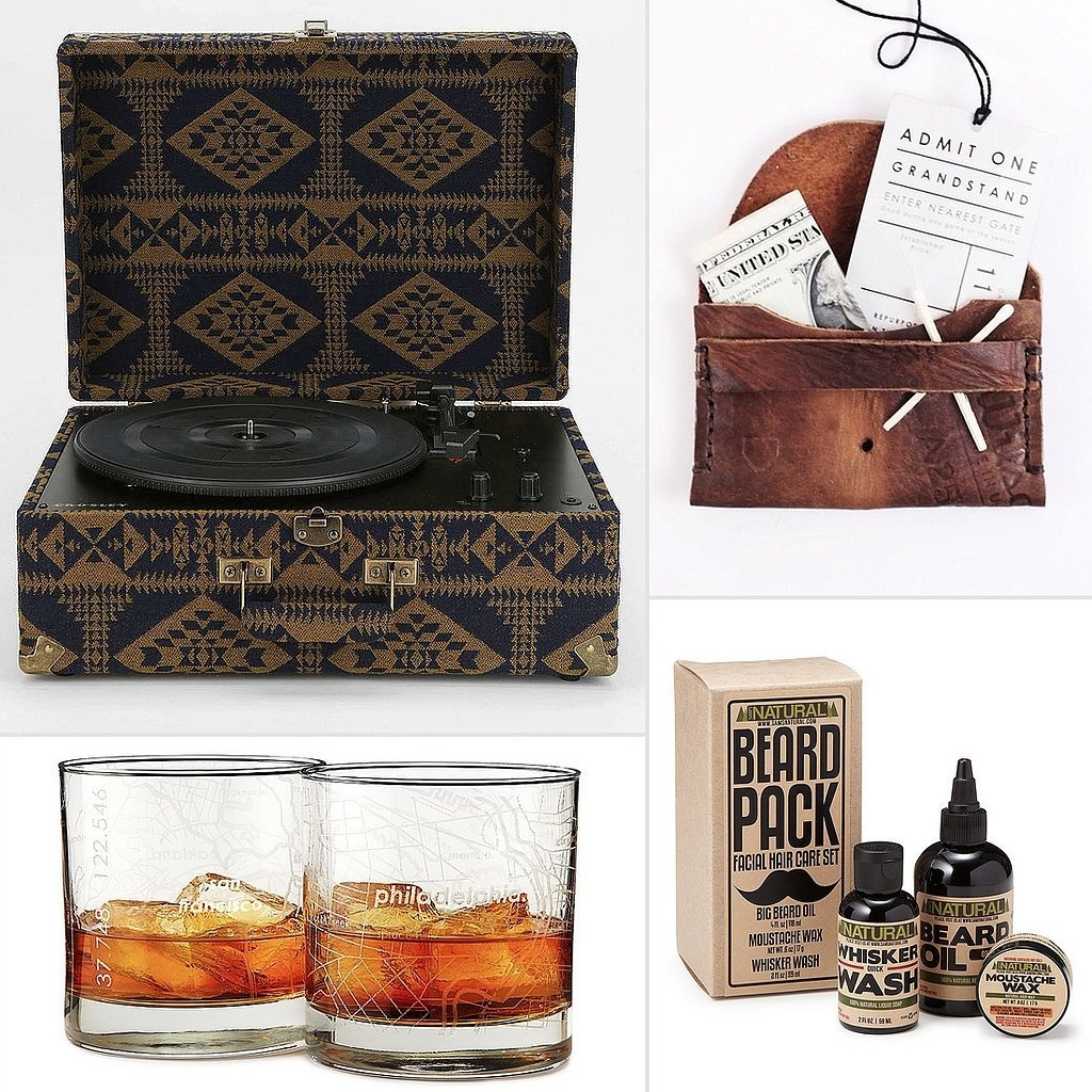 Gift Ideas For Guys In 20s Gallery