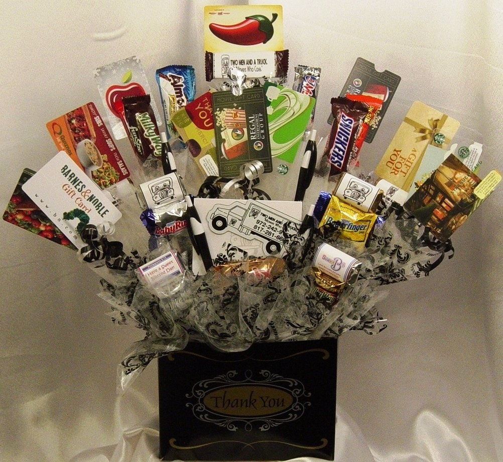 10 Attractive Birthday Delivery Ideas For Men gifts design ideas gift delivery ideas for men awesome christmas 2021