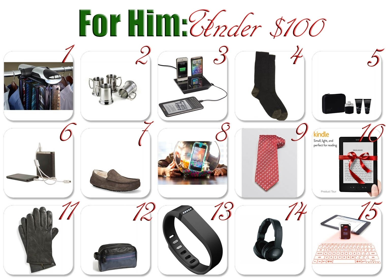 gifts design ideas: little surprise gifts for men small inexpensive