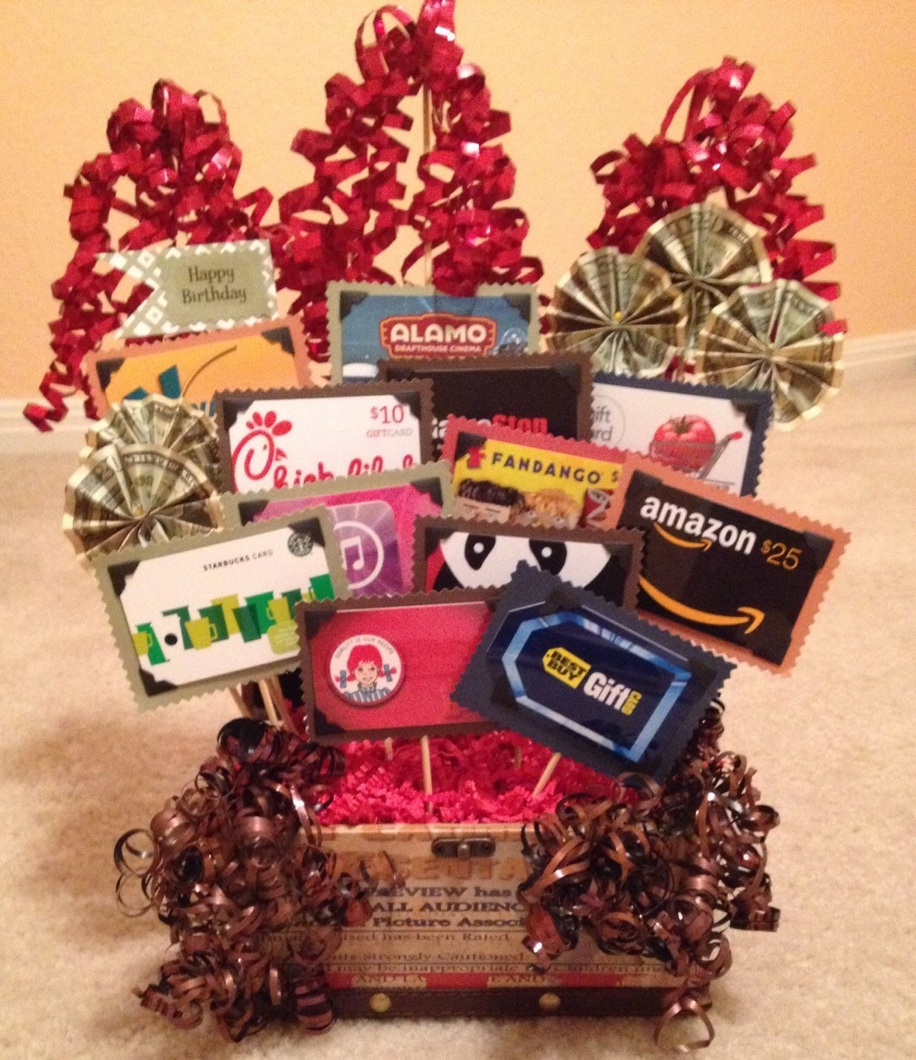10 Stunning Gift Card Ideas For Couples gifts design ideas most popular best amazing certifacte gift card 1 2021